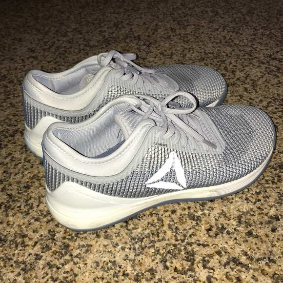 Reebok CrossFit Nano 8 Flexweave CrossFit Schuhe Sale